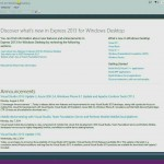 دانلود Udemy A 20 Hour C# Course With Microsoft Visual Studio 2013 آموزش برنامه نویسی با سی شارپ در 20 ساعت آموزش برنامه نویسی مالتی مدیا