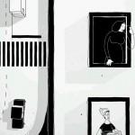 دانلود انیمیشن کوتاه قیم – The Guardian انیمیشن مالتی مدیا