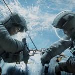 دانلود فیلم زیبای Gravity 2013 با زیرنویس فارسی درام علمی تخیلی فیلم سینمایی ماجرایی مالتی مدیا مطالب ویژه