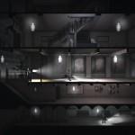 دانلود بازی Calvino Noir برای PC بازی بازی کامپیوتر ماجرایی