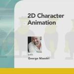 2d.animaition02