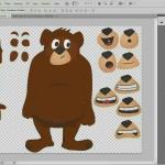 2d.animaition03