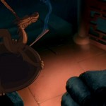دانلود انیمیشن مولان – Mulan دوبله فارسی انیمیشن مالتی مدیا