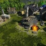 دانلود بازی Grand Ages Medieval برای PC استراتژیک بازی بازی کامپیوتر