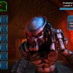 دانلود AVP: Evolution 2.0.1 – بازی پرطرفدار اکشن اندروید + مود + دیتا اکشن بازی اندروید ترسناک موبایل