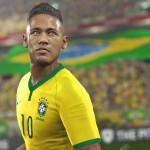 دانلود بازی Pro Evolution Soccer 2016 برای PC بازی بازی کامپیوتر شبیه سازی مسابقه ای مطالب ویژه ورزشی