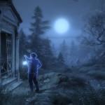 دانلود بازی The Vanishing of Ethan Carter Redux برای PC بازی بازی کامپیوتر ماجرایی