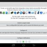 دانلود 3C Toolbox Pro 1.9.2.6  جامع ترین جعبه ابزار اندروید موبایل نرم افزار اندروید
