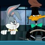 دانلود انیمیشن لونی تونز: فرار خرگوشها – Looney Tunes: Rabbits Run زبان اصلی انیمیشن مالتی مدیا