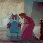 دانلود انیمیشن بانو و ولگرد – Lady and the Tramp با زیرنویس فارسی انیمیشن مالتی مدیا