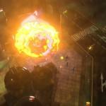 دانلود بازی Satellite Reign برای PC استراتژیک اکشن بازی بازی کامپیوتر