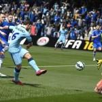 دانلود بازی FIFA 16 برای PC بازی بازی کامپیوتر شبیه سازی مسابقه ای مطالب ویژه ورزشی