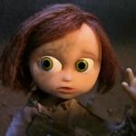 دانلود انیمیشن کوتاه روباهنما – Foxed زبان اصلی انیمیشن مالتی مدیا