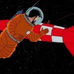 دانلود انیمیشن سریالی ماجراهای تن تن فصل سوم The Adventures of Tintin انیمیشن مالتی مدیا مجموعه تلویزیونی