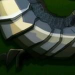 دانلود انیمیشن زیبا و خاطره انگیز لاکپشتهای نینجا فصل پنجم - TMNT 2003 دوبله فارسی انیمیشن مالتی مدیا