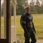 دانلود فیلم Avengers: Age of Ultron 2015 با زیرنویس فارسی اکشن علمی تخیلی فیلم سینمایی ماجرایی مالتی مدیا