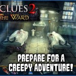 9-Clues-The-Ward-5