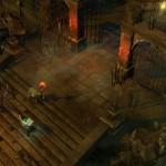 Aarklash Legacy (3)