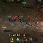 Aarklash Legacy (4)