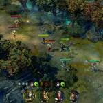 Aarklash Legacy (6)