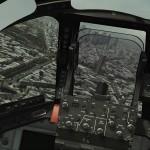 Ace Combat Assault Horizon (1)