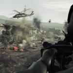 Ace Combat Assault Horizon (2)