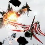 Ace Combat Assault Horizon (3)
