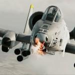 Ace Combat Assault Horizon (5)