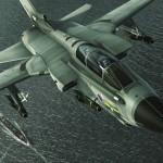 Ace Combat Assault Horizon (6)