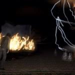دانلود بازی Alone In The Dark برای PC اکشن بازی بازی کامپیوتر ترسناک