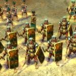 Ancient Wars Sparta (1)