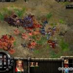 دانلود بازی Ancient Wars Sparta برای PC استراتژیک بازی بازی کامپیوتر