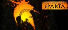 Ancient-Wars-Sparta,jpg