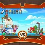 دانلود Angry Birds Fight RPG Puzzle 2.5.0  بازی مبارزه پرندگان خشمگین اندروید RPG بازی اندروید فکری موبایل