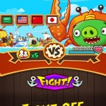 Angry-Birds-Fight-4