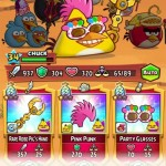 Angry-Birds-Fight-6