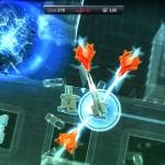 دانلود بازی Anomaly 2 برای PC استراتژیک بازی بازی کامپیوتر