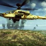 Apache Air Assault (1)