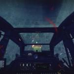 دانلود بازی Apache Air Assault برای PC اکشن بازی بازی کامپیوتر شبیه سازی