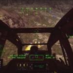 Apache Air Assault (5)