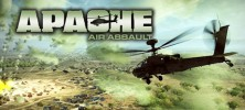 ApacheAAt