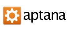Aptana-Studio