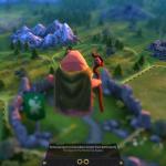 دانلود بازی Armello برای PC استراتژیک بازی بازی کامپیوتر
