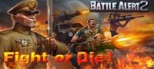 Battle-Alert-2-3D-Edition