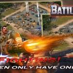 دانلود Battle Alert 2 3D Edition 1.3.2 – بازی استراتژی نظامی اندروید استراتژیک بازی اندروید موبایل
