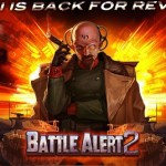 Battle-Alert-2-3D-Edition-4