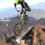 Bike-Dash-3