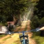 Bike-Dash-4