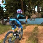 دانلود Bike Dash v3 – بازی دوچرخه سواری کوهستان اندروید + مود + دیتا اکشن بازی اندروید سرگرمی موبایل