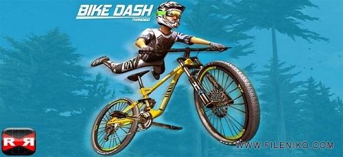 Bike-Dash